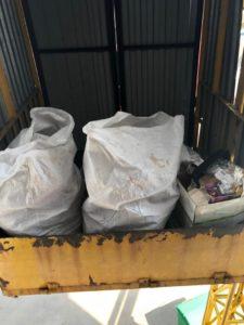 Оптовый склад табака купить сигареты карелия слимс в москве